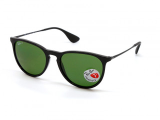 Солнцезащитные очки RAY-BAN 4171 601/2P 54 Фото №1 - linza.com.ua
