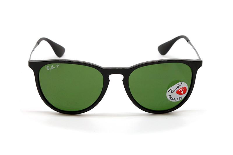 Солнцезащитные очки RAY-BAN 4171 601/2P 54 Фото №2 - linza.com.ua