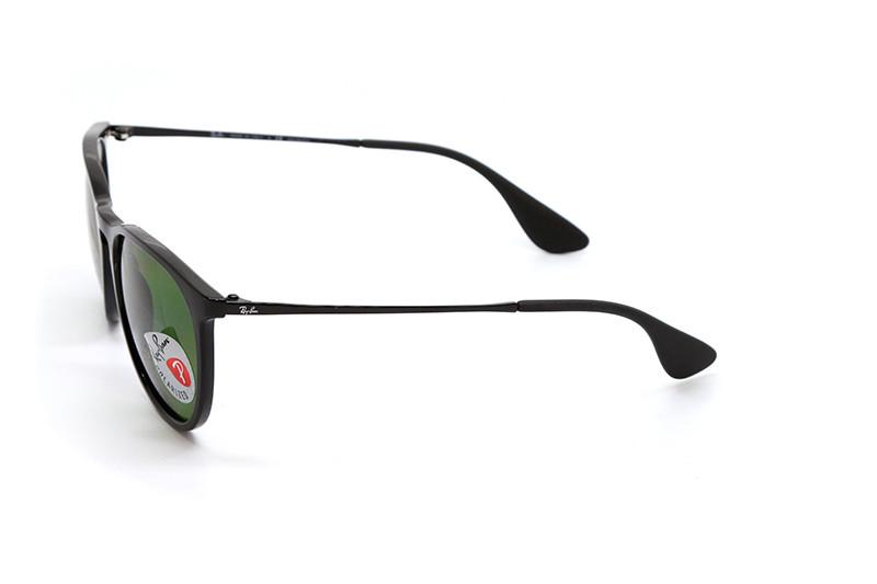 Солнцезащитные очки RAY-BAN 4171 601/2P 54 Фото №3 - linza.com.ua