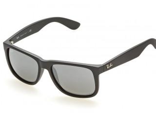 Сонцезахисні окуляри RAY-BAN 4165 622/6G 54 Фото №2 - linza.com.ua