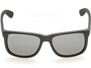 Солнцезащитные очки RB 4165 622/6G 55 Фото №3 - linza.com.ua
