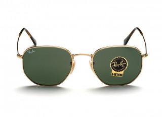 Солнцезащитные очки RB 3548N 001 54 Фото №2 - linza.com.ua