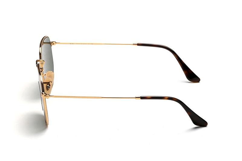 Солнцезащитные очки RB 3548N 001 54 Фото №3 - linza.com.ua