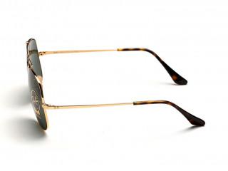 Солнцезащитные очки RAY-BAN 3561 001 57 Фото №3 - linza.com.ua