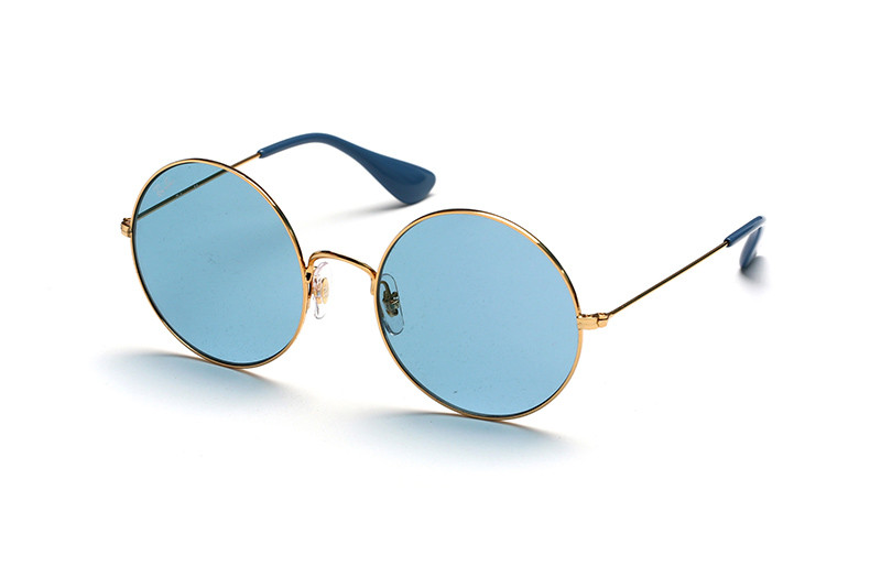 Сонцезахисні окуляри RB 3592 001/F7 55 Фото №1 - linza.com.ua