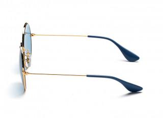 Сонцезахисні окуляри RB 3592 001/F7 55 Фото №3 - linza.com.ua