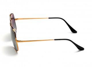 Солнцезащитные очки RAY-BAN 3561 197/71 57 Фото №2 - linza.com.ua