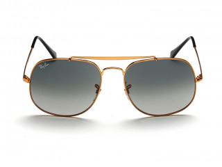 Солнцезащитные очки RAY-BAN 3561 197/71 57 Фото №3 - linza.com.ua