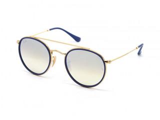 Солнцезащитные очки RB 3647N 001/9U 51 - linza.com.ua