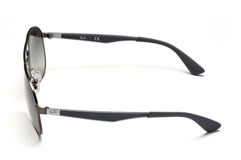Солнцезащитные очки RB 3549 029/11 61 Фото №2 - linza.com.ua