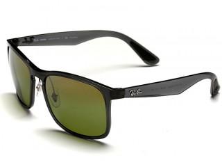 Сонцезахисні окуляри RAY-BAN 4264 876/6O 58 Фото №1 - linza.com.ua