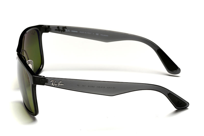 Сонцезахисні окуляри RAY-BAN 4264 876/6O 58 Фото №2 - linza.com.ua