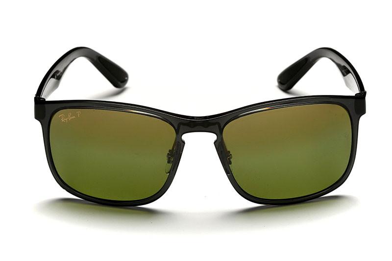 Сонцезахисні окуляри RAY-BAN 4264 876/6O 58 Фото №3 - linza.com.ua