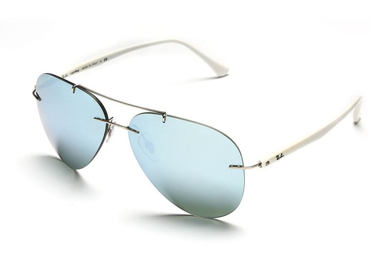 Солнцезащитные очки RAY-BAN 8058 003/30 59 Фото №1 - linza.com.ua
