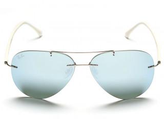 Солнцезащитные очки RAY-BAN 8058 003/30 59 Фото №2 - linza.com.ua