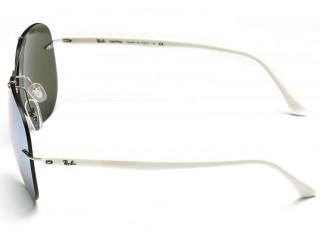 Солнцезащитные очки RAY-BAN 8058 003/30 59 Фото №3 - linza.com.ua