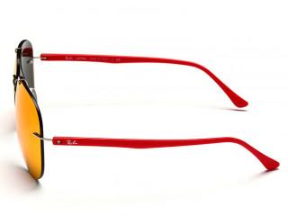 Солнцезащитные очки RAY-BAN 8058 159/6Q 59 Фото №3 - linza.com.ua