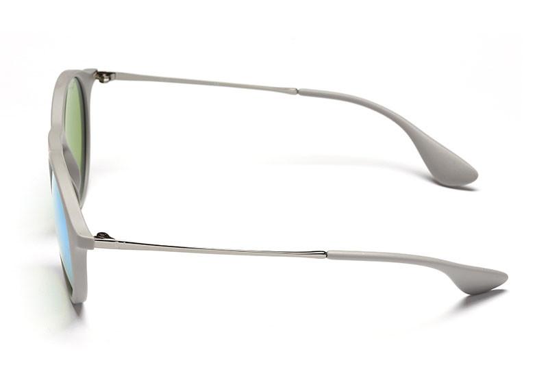Солнцезащитные очки RAY-BAN 4243 6262B4 49 Фото №3 - linza.com.ua