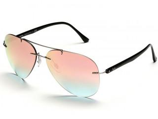 Сонцезахисні окуляри RAY-BAN 8058 159/B9 59 Фото №1 - linza.com.ua