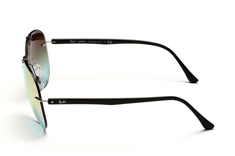 Сонцезахисні окуляри RAY-BAN 8058 159/B9 59 Фото №2 - linza.com.ua