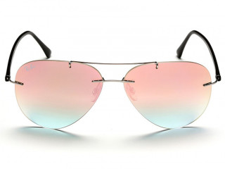 Сонцезахисні окуляри RAY-BAN 8058 159/B9 59 Фото №3 - linza.com.ua