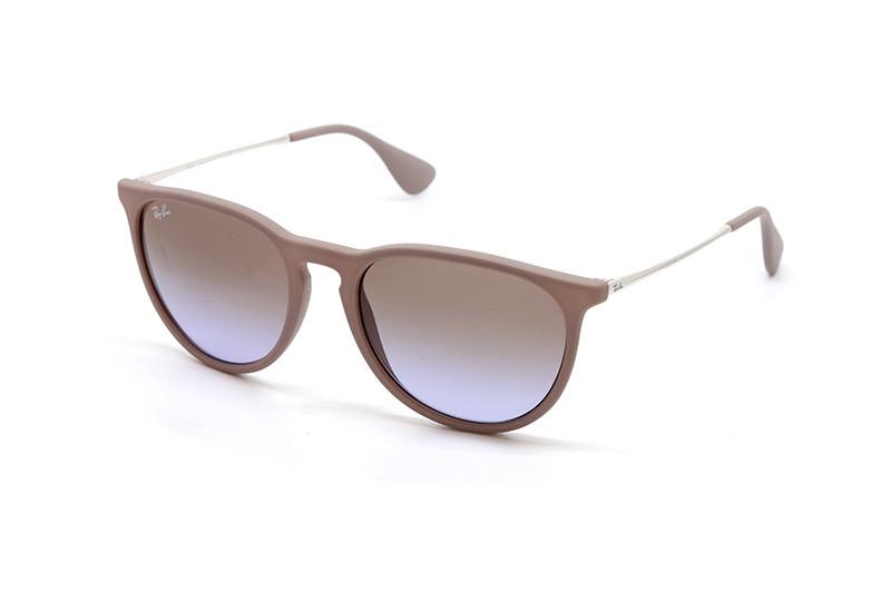 Солнцезащитные очки RAY-BAN 4171 600068 54 Фото №1 - linza.com.ua