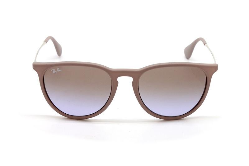 Солнцезащитные очки RAY-BAN 4171 600068 54 Фото №2 - linza.com.ua