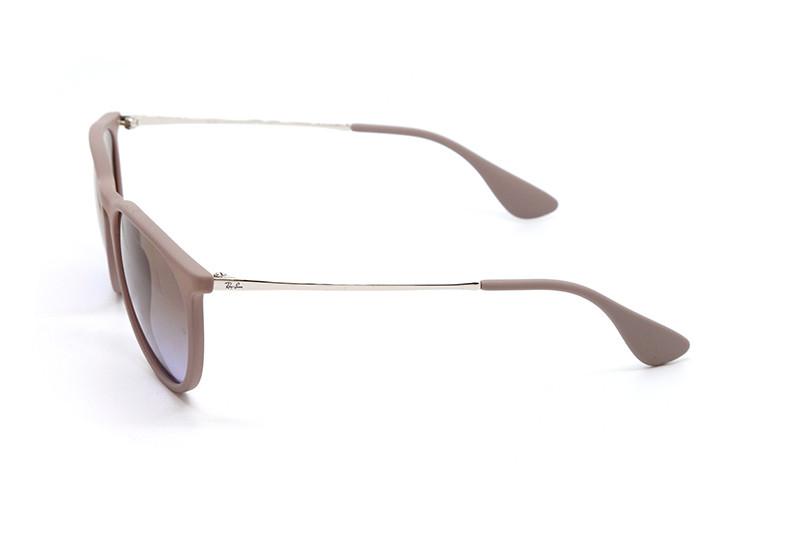 Солнцезащитные очки RAY-BAN 4171 600068 54 Фото №3 - linza.com.ua