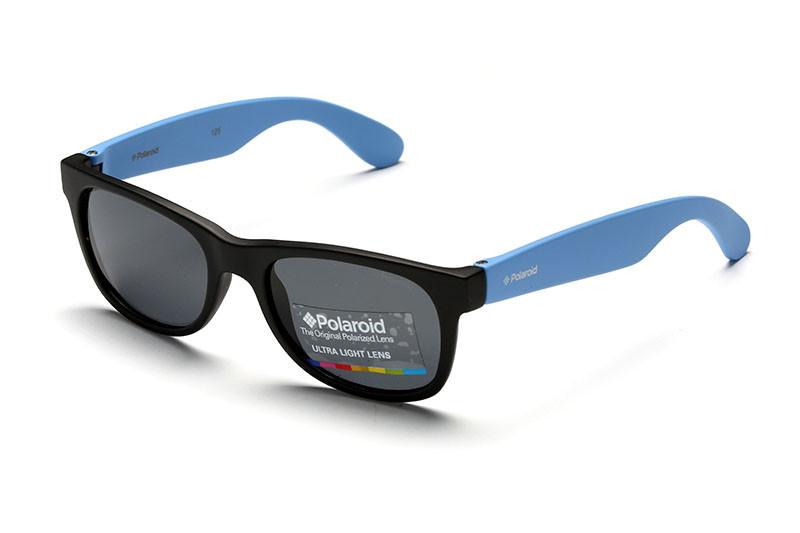 Сонцезахисні окуляри PLK P0300 N1743Y2 Фото №1 - linza.com.ua