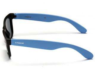 Сонцезахисні окуляри PLK P0300 N1743Y2 Фото №2 - linza.com.ua