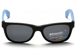 Сонцезахисні окуляри PLK P0300 N1743Y2 Фото №3 - linza.com.ua