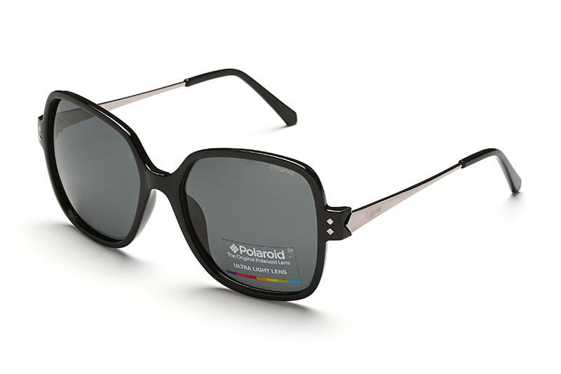 Сонцезахисні окуляри PLD PLD 4046/S CVS55Y2 Фото №1 - linza.com.ua