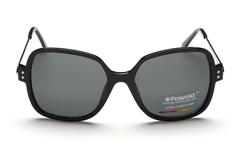 Сонцезахисні окуляри PLD PLD 4046/S CVS55Y2 Фото №2 - linza.com.ua