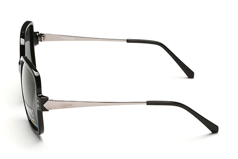 Сонцезахисні окуляри PLD PLD 4046/S CVS55Y2 Фото №3 - linza.com.ua