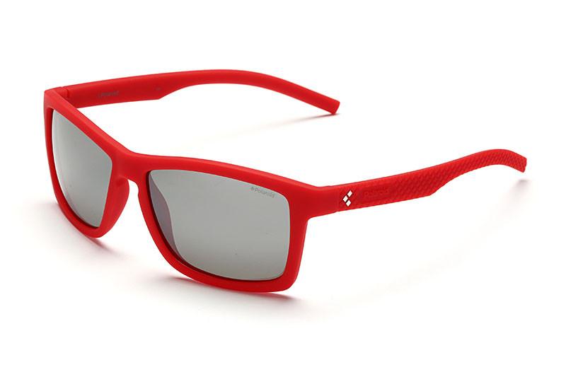 Сонцезахисні окуляри PLS PLD 7009/N LNM57JB Фото №1 - linza.com.ua