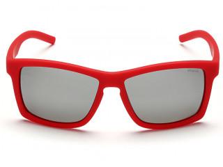 Сонцезахисні окуляри PLS PLD 7009/N LNM57JB Фото №2 - linza.com.ua
