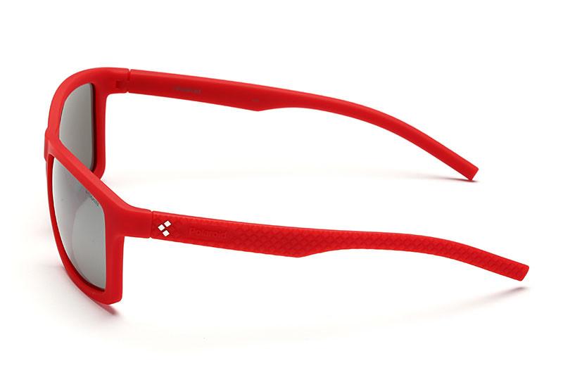 Сонцезахисні окуляри PLS PLD 7009/N LNM57JB Фото №3 - linza.com.ua