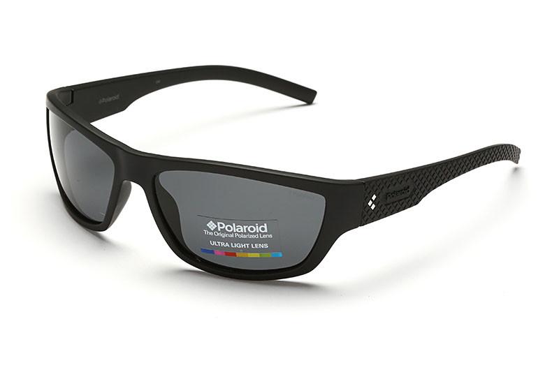 Сонцезахисні окуляри PLS PLD 7007/S DL563Y2 Фото №1 - linza.com.ua