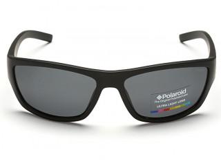 Сонцезахисні окуляри PLS PLD 7007/S DL563Y2 Фото №2 - linza.com.ua