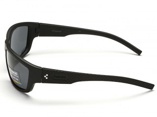Сонцезахисні окуляри PLS PLD 7007/S DL563Y2 Фото №3 - linza.com.ua