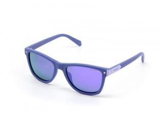 Солнцезащитные очки PLK PLD 8025/S B3V48MF - linza.com.ua