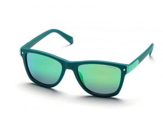 Солнцезащитные очки PLK PLD 8025/S 1ED485Z - linza.com.ua