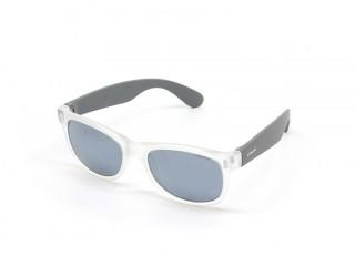 Солнцезащитные очки PLK P0115 63M46EX - linza.com.ua