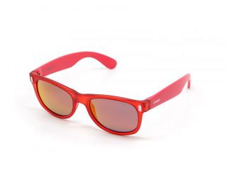 Солнцезащитные очки PLK P0115 6XQ46OZ - linza.com.ua