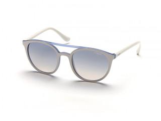 Солнцезащитные очки VO 5195S 25947B 52 - linza.com.ua