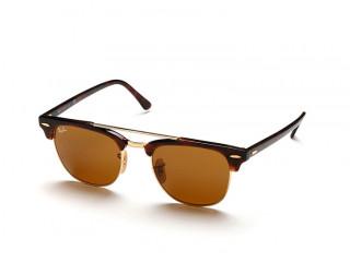 Солнцезащитные очки RB 3816 990/33 51 - linza.com.ua