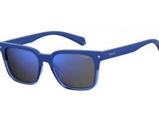 Солнцезащитные очки PLD PLD 6044/S PJP525X - linza.com.ua