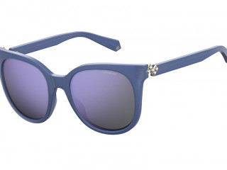 Солнцезащитные очки PLD PLD 4062/S/X PJP52MF - linza.com.ua