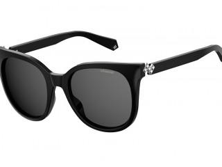 Солнцезащитные очки PLD PLD 4062/S/X 80752WJ - linza.com.ua