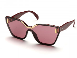 Солнцезащитные очки PR 16TS TY7098 48 - linza.com.ua